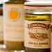 Bruschette, Creme & Pesti